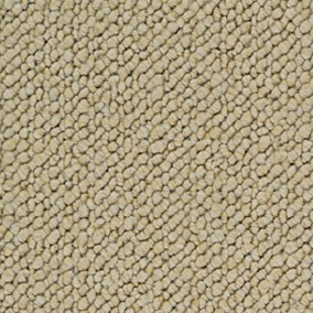 beige carpet texture. This Impression Would Be Based On The Touch Associated With Materials Used. Warm, Cozy, Soft Textures Such As Wool Are Linked Comfort Of Home. Beige Carpet Texture
