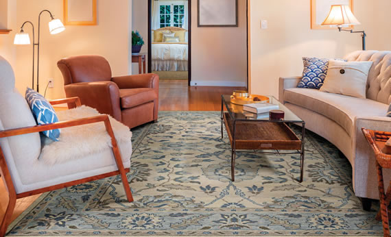 Focusing On Color Texture And Design Trends We Have Simplified The Selection Process For You By Categorizing Each Of Our Area Rug Collections According To