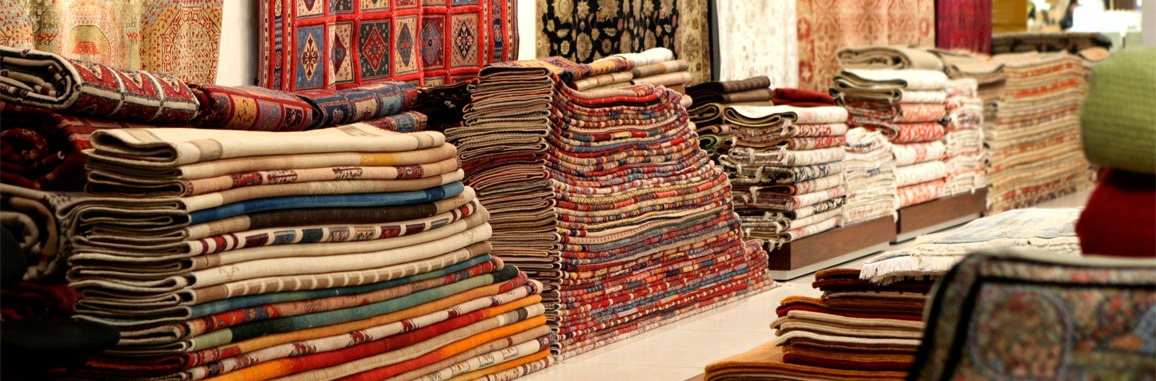 Couristan Area Rugs Rugs Ideas