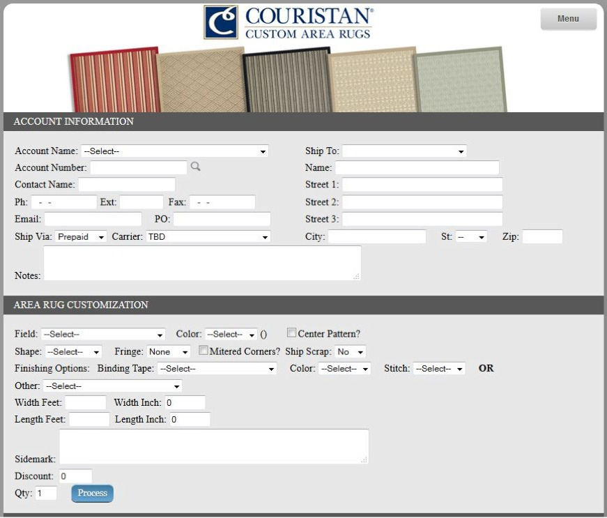 news_custom-area-rug-program_01