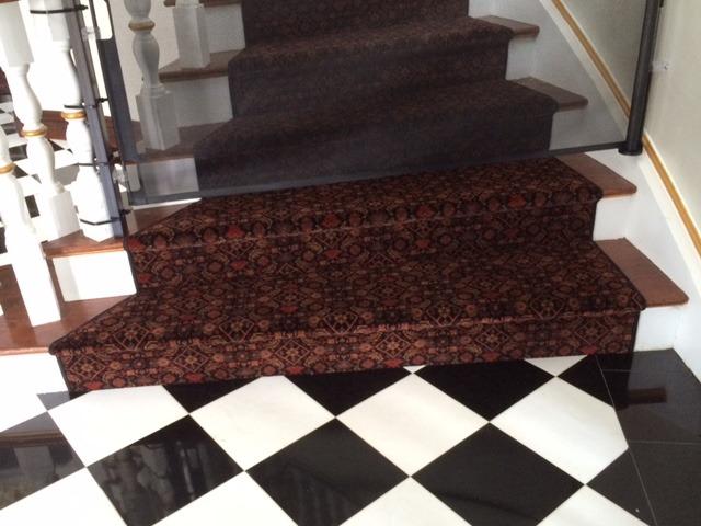 carpet-yard-1