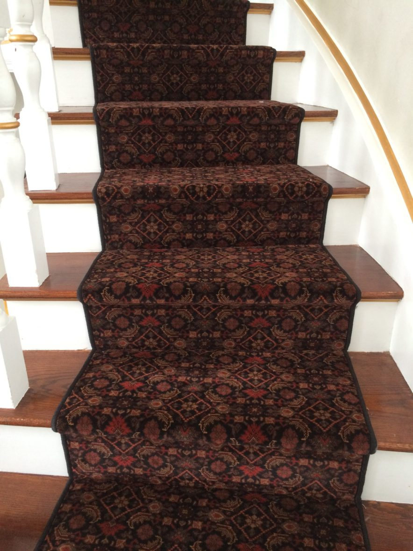 carpet-yard-2