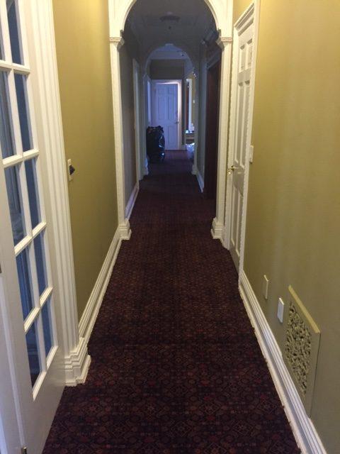 carpet-yard-5