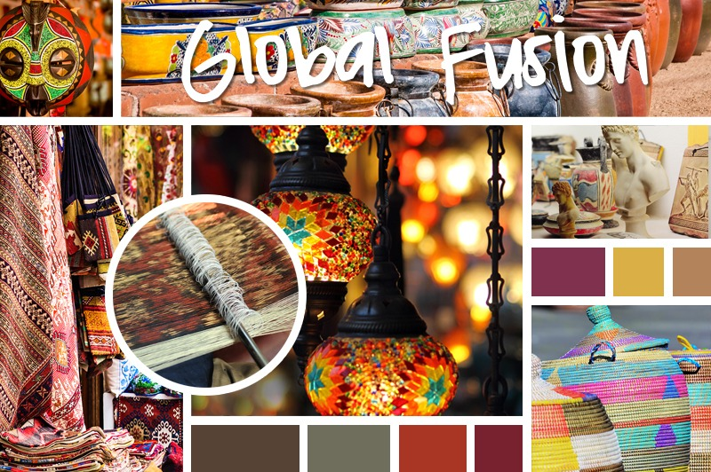 GlobalFusion_PopTrends_Top_blog