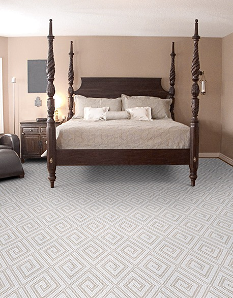 Carpets That Feature Stain Resistant Nylon And Or Heat Set Polypropylene Fibers Would Be The Safe Choice