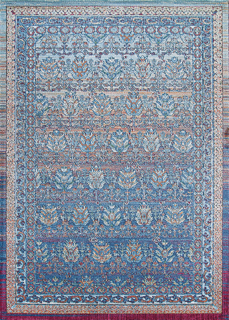 Products - Couristan
